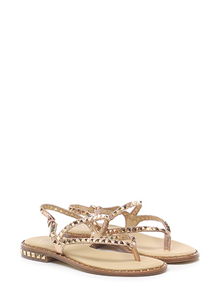Ash Bass 2019 The Mujer Sandals Summer Zapatos N0xwnp8okz Spring trChxdsQ