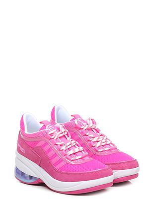 uk availability fbcf1 5cb92 Fornarina - Saldi - Sneakers - Scarpe Donna - Le Follie Shop [1]