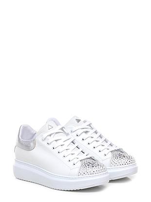 96736484bd53 Sneakers - Shoes Women - Spring Summer 2019 - Le Follie Shop  1