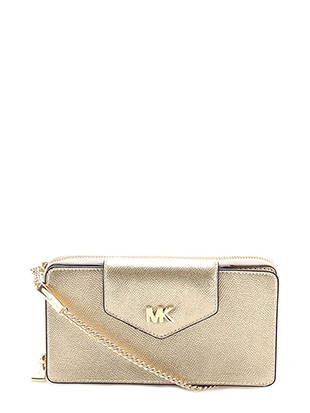 Pochette crossbodies