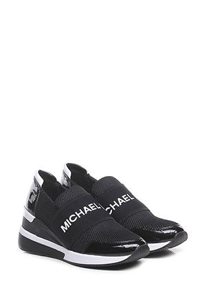 Sneaker felix extreme