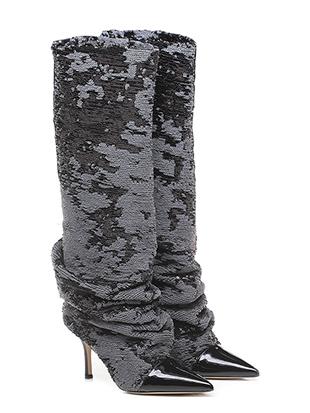 858fccebac2c0 Boots - Shoes Women - Spring Summer 2019 - Le Follie Shop [1]