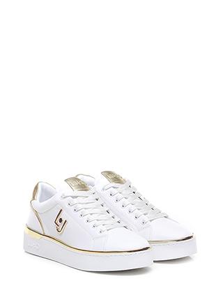 buy online f3c12 c572e Liu.jo - Autunno Inverno 2019 - Sneakers - Scarpe Donna - Le ...