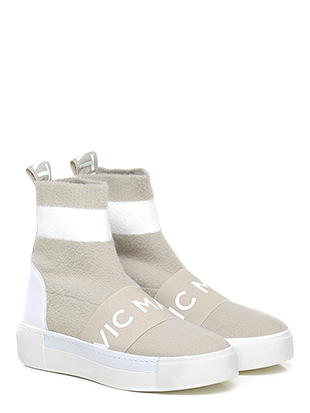 Sneakers Shoes Women Fall Winter 2019 Le Follie Shop [1]