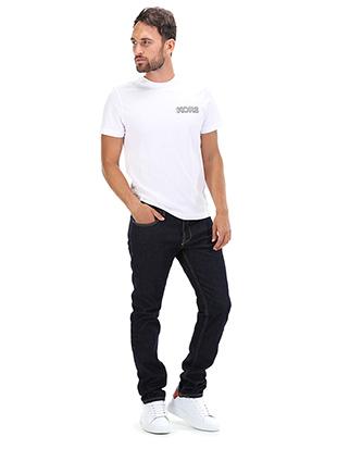 Pantalone uomo the nim standard