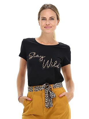 T-shirt kocca