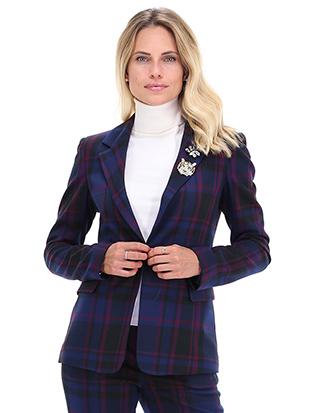 quality design fac6b a16d3 Liu.jo - Autunno Inverno 2019 - Giacche - Abbigliamento ...