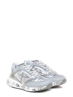 Sneaker zac-zacd