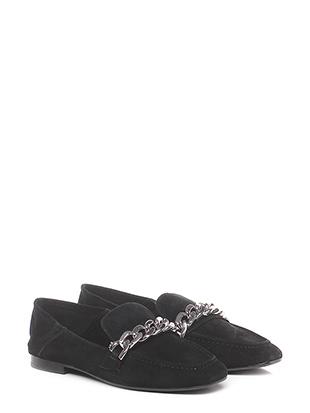 scarpe sportive 3a1ce 9eba7 Scarpe basse - Scarpe Donna - Autunno Inverno 2019 - Le ...