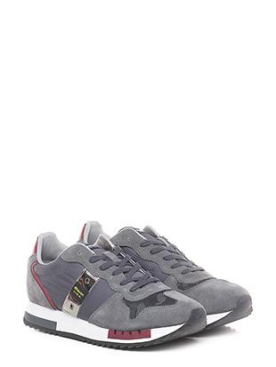 Sneaker queen