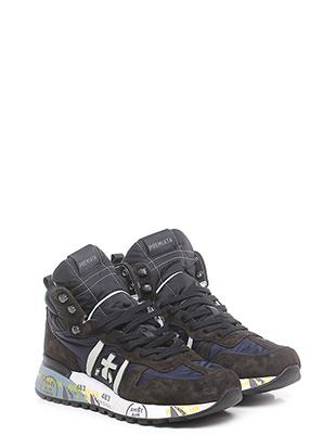 Sneaker jeff