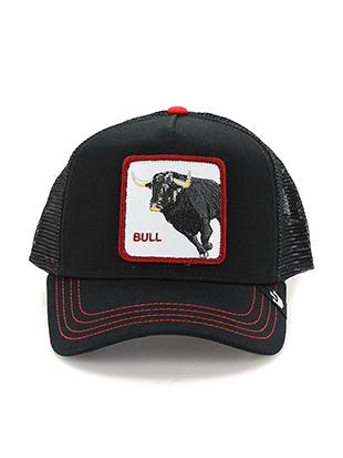 Cappello bull