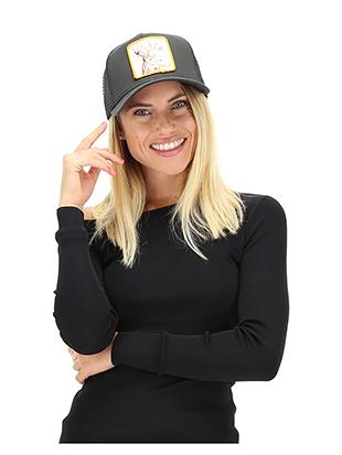 Cappello rack
