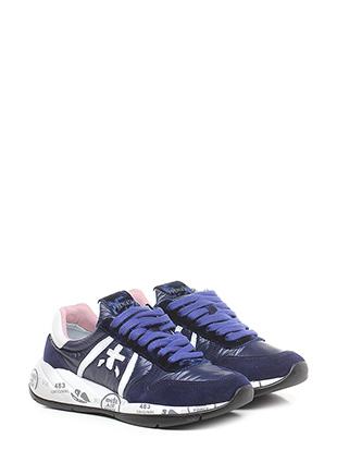 Sneaker layla