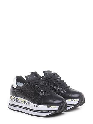 Premiata Autunno Inverno 2019 Sneakers Scarpe Donna