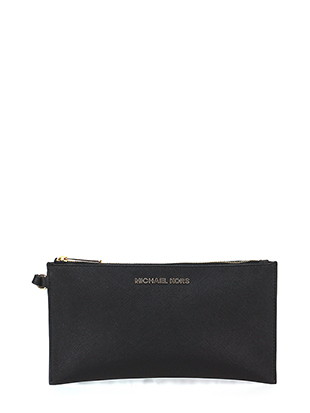 Pochette jet set travel