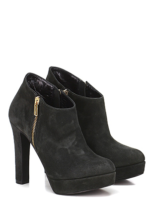 FOOTWEAR - Ankle boots Andrea Pinto IVToYdVE