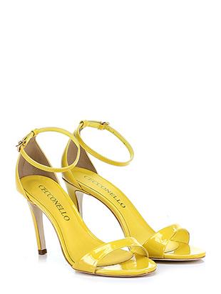 e1d187570 Cecconello - Sales - High heel sandals - Shoes Women - Group-Shoes  1