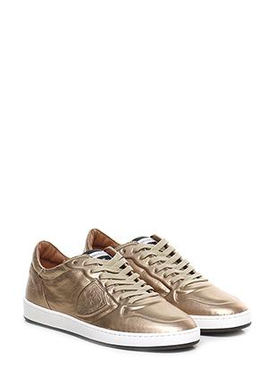 Sneaker. PHILIPPE MODEL PARIS