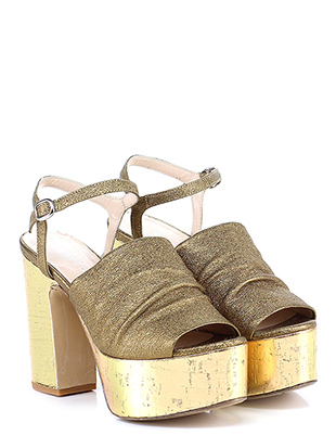 Group-Shoes