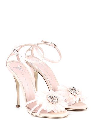 a260f568a3408 Saldi - Sandali alti - Scarpe Donna - Group-Shoes  8