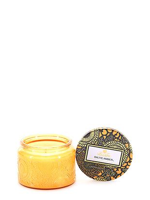 Candela baltic amber