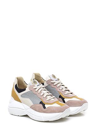 Group Damen 1 Rabatt Sneakers Lemare' Shoes Schuhe qxF1awH