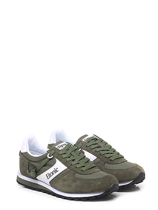 hot sale online cc040 fb4a6 ETONIC SNEAKERS UOMO