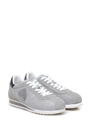 Spring Summer Sale - Sneakers - Shoes Women - Group-Shoes  1  c42149c04db