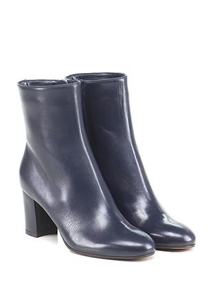 L autre Chose - Saldi - Group-Shoes  1  f82e8f89ea1
