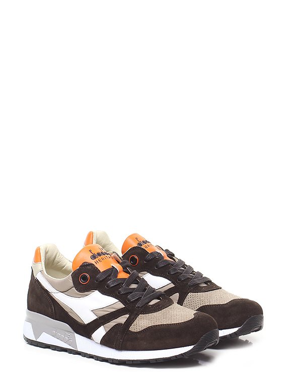 Diadora Heritage : Sneakers | Sale up to 70% off