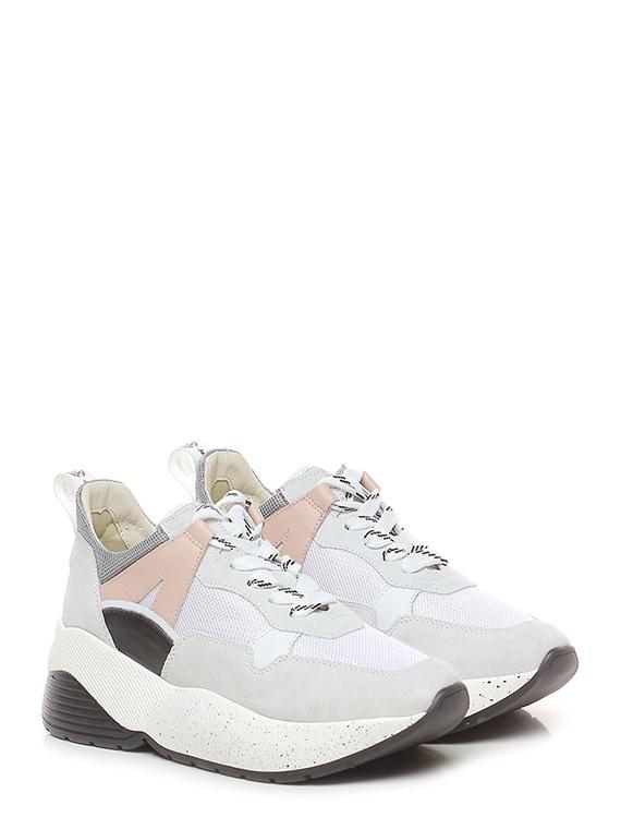 more photos d3c90 e427f Sneaker