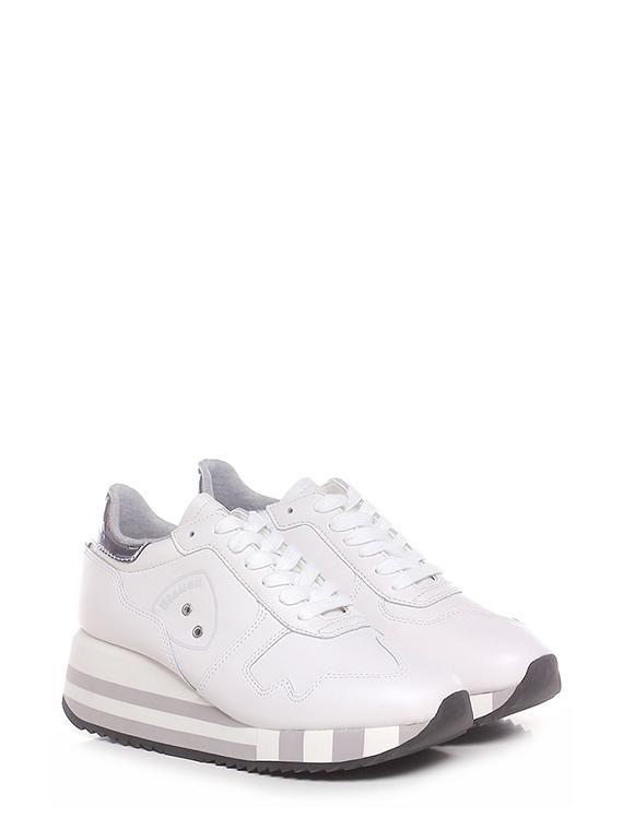 more photos 3d64c 8d65b Sneaker