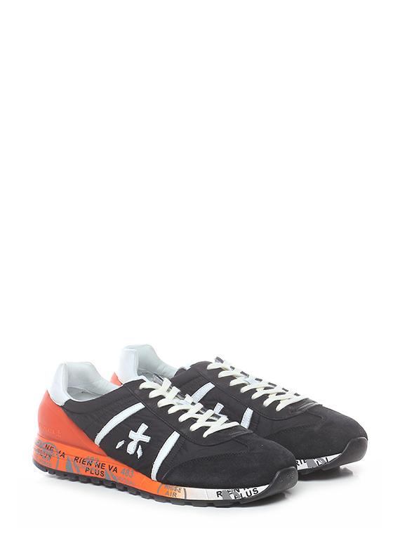 più foto ec399 2f22b Sneaker