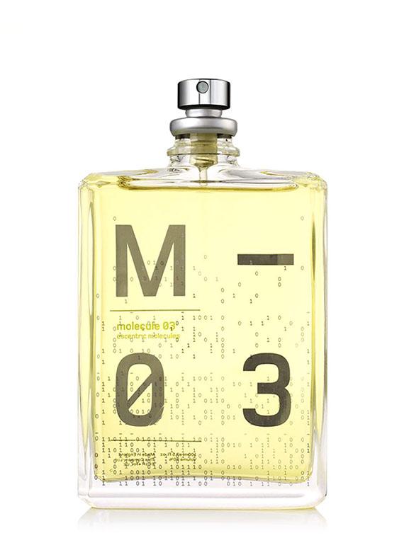 Profumo molecule 03 - 100 ml