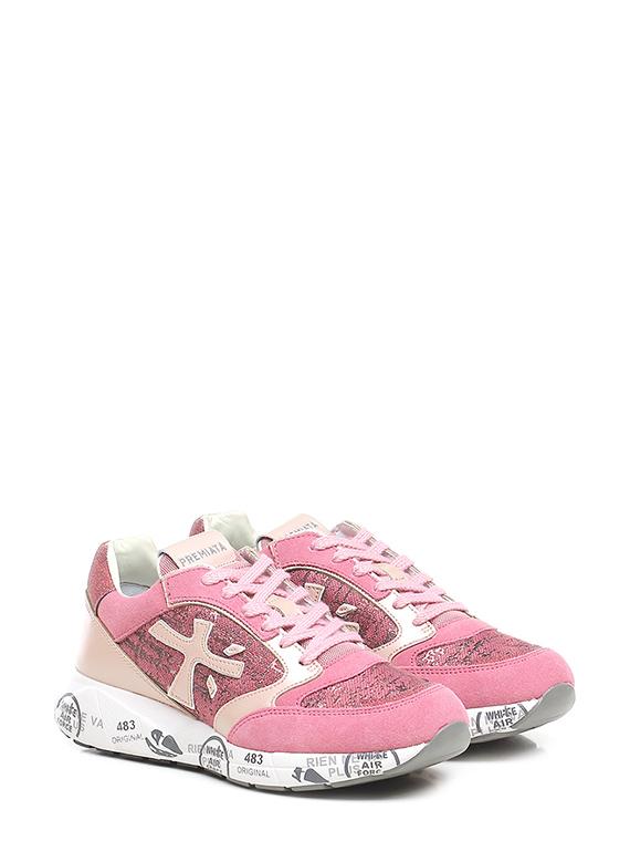 Sneaker zac zacd