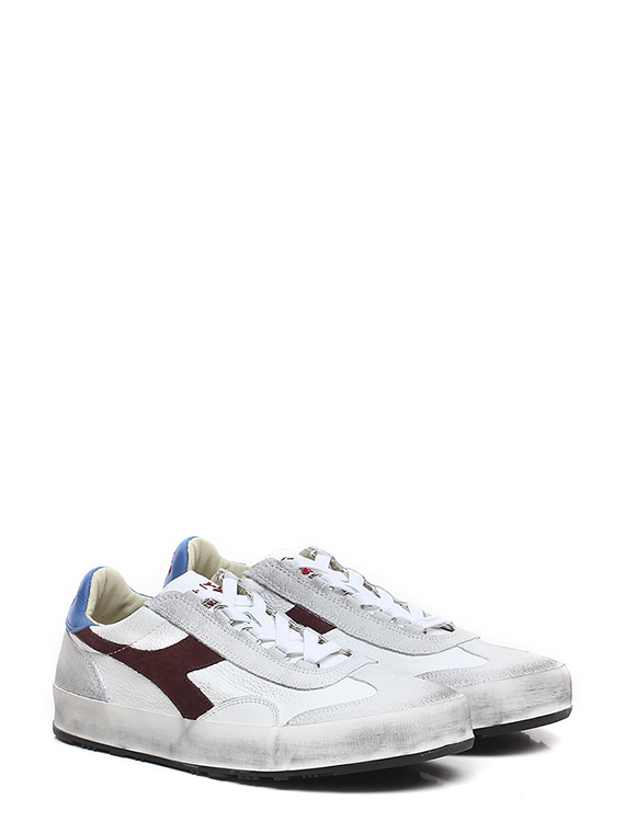 15 Best diadora images | Diadora sneakers, Sneakers, Shoes