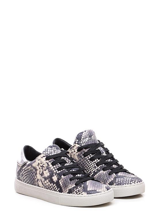 Sneaker Avorioblack Uma Parker   Sneakers, Air max sneakers