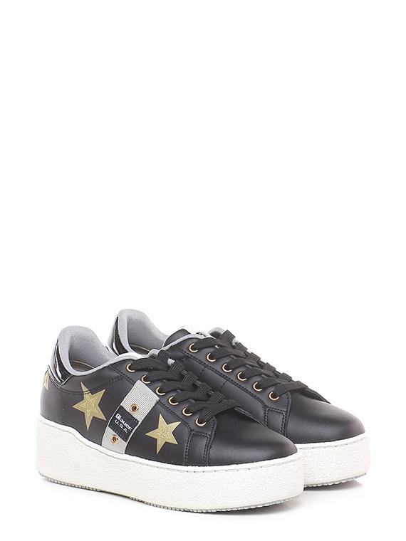 Sneaker madeline