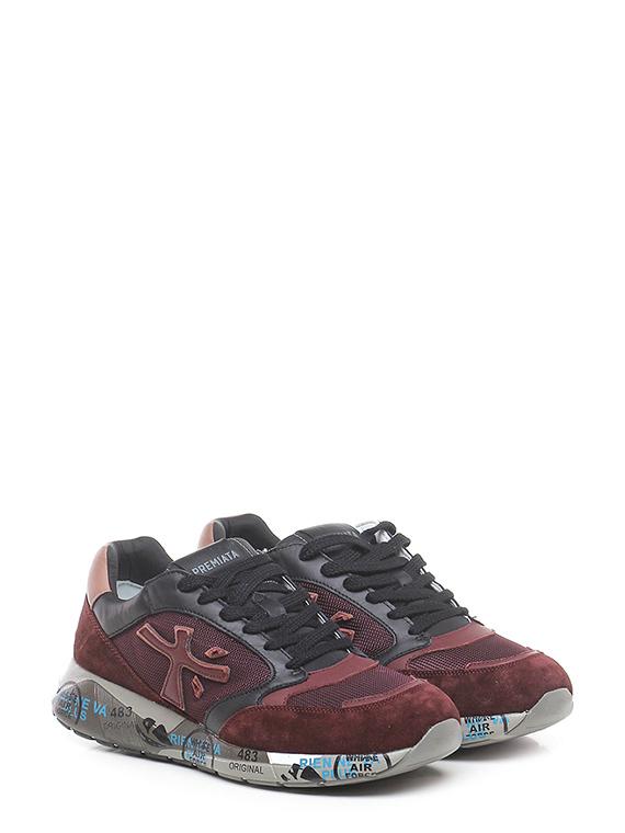 Sneaker zac-zac