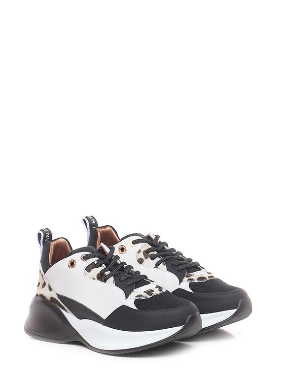 Decolte scarpe donna tg41 in 20060 Cassina De' Pecchi für 18
