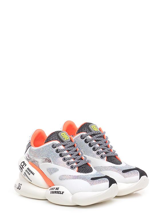 adidas scarpe uomo alte estive
