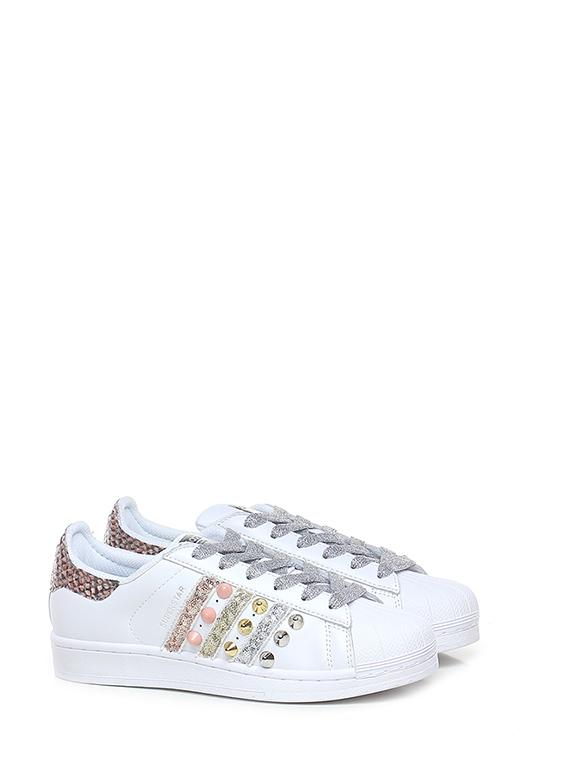 Adidas Customized Primavera Estate 2020 Le Follie Shop [1]