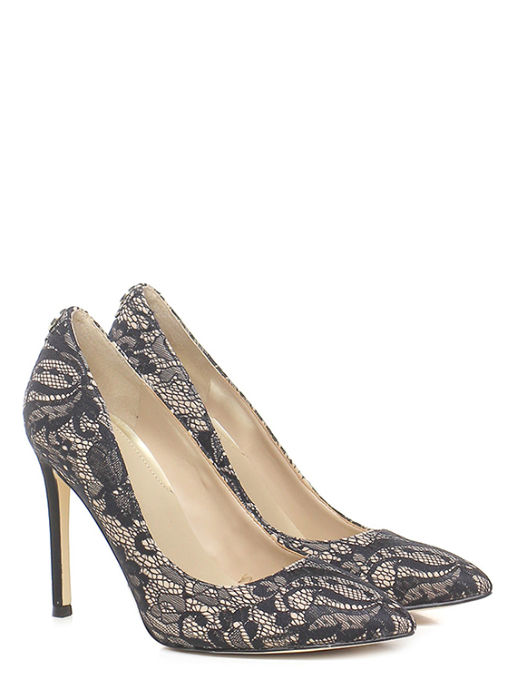 Guess shoes for women Spring 2020 catalog Buy at