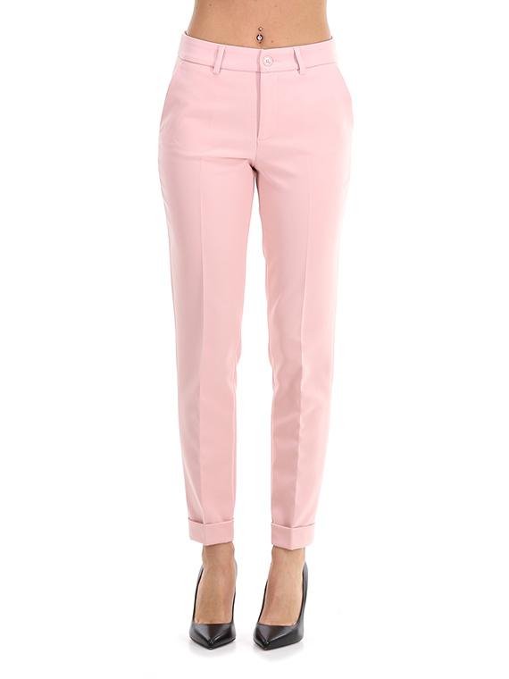 Liu.jo Primavera Estate 2020 Pantaloni Abbigliamento