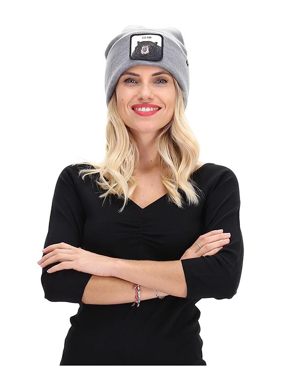 Cappello goorin