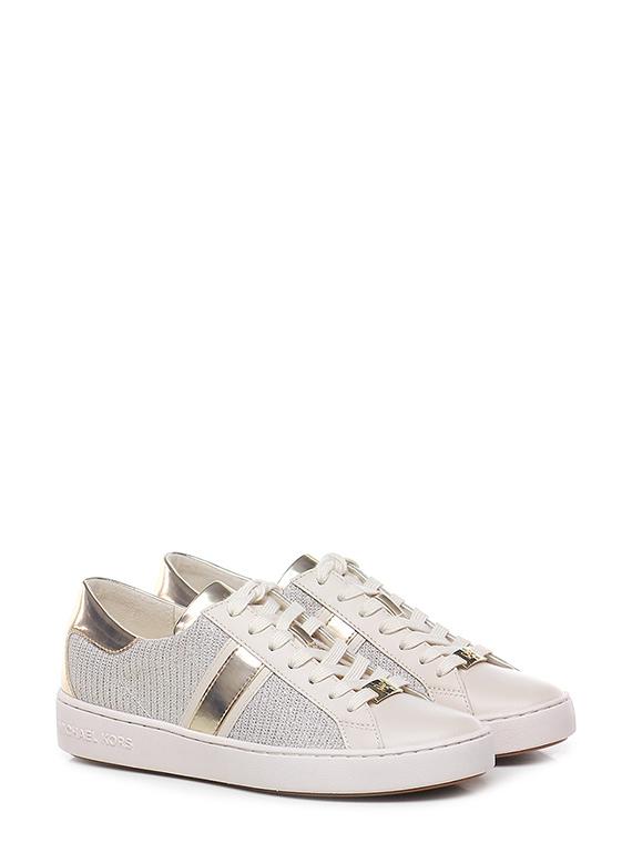 Michael Kors Primavera Estate 2020 Sneakers Scarpe