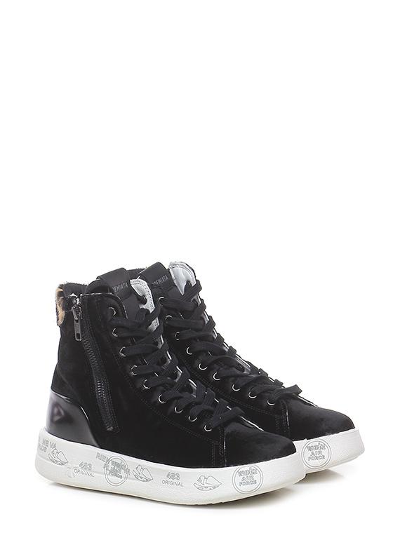Sneaker edith