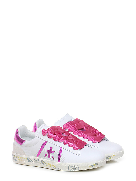Sneaker andyd