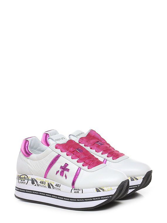 scarpe adidas primavera donna